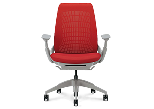 Allsteel Mimeo Chair