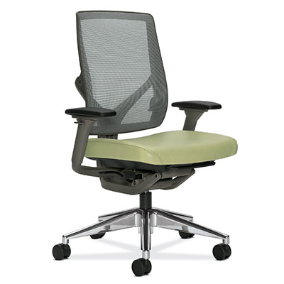 office chairs | hon & allsteel | products