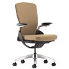 Hon Ceres Work Chair