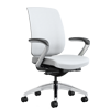 Allsteel Access Work Chair