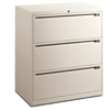 Allsteel Essential Drawer
