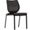 Hon Nucleus Multi Purpose Chair