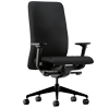 Hon Nucleus Work Chair
