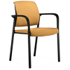 Allsteel Relate Side Chair