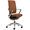 Allsteel Relate Work Chair