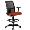 Hon Ignition Task Stool