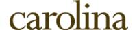 carolina-logo.png