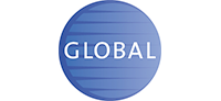 global-logo.png