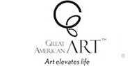 great-american-art-logo.png