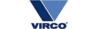 vicro-logo.png