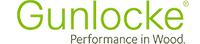 gunlocke-logo.png