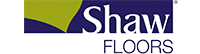 shaw-floors.png
