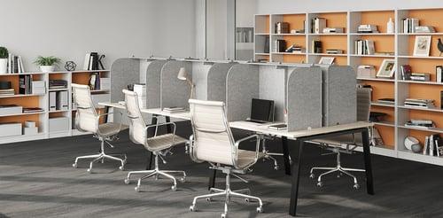 Acoustic_Desktop_Surround_top_environment