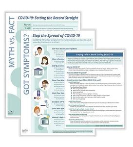 COVN90090320X320