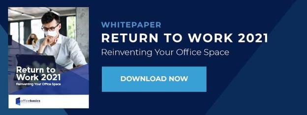 Return-to-Work Resource