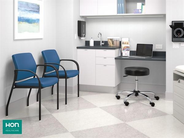 HON-Healthcare-Healthcare-ExamRoom_v2-image10