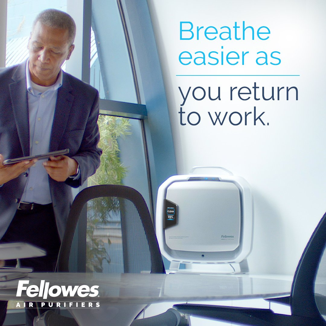 OB -- 2021 Fellowes Air Campaign_Social Post Image_ General-03