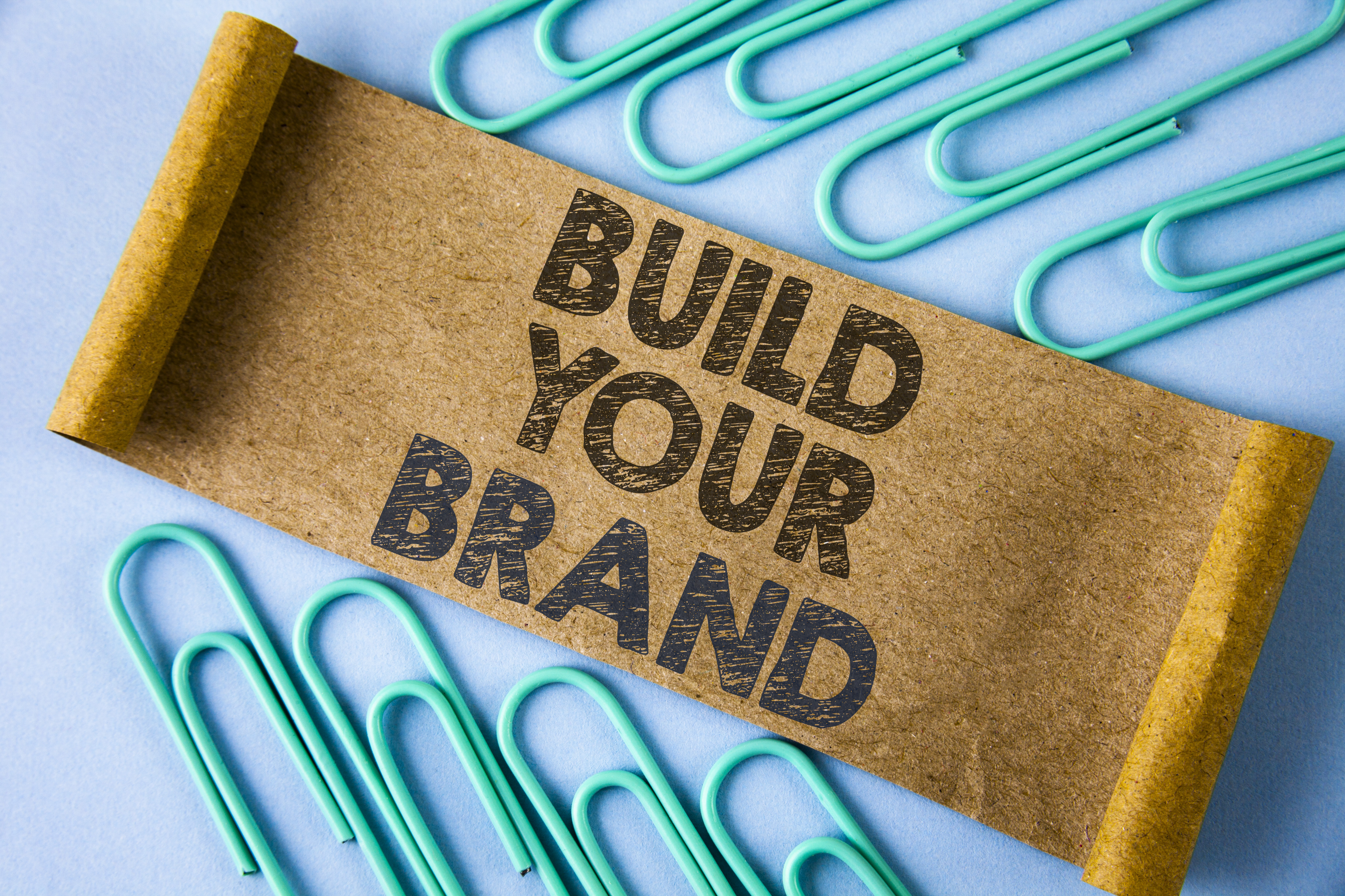 OB -- Build Your Brand Featured