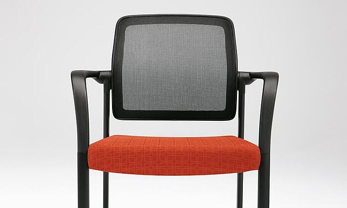 OB -- Home Office Side Chair