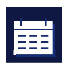 calendar-hiw