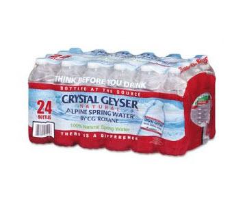 crystal-spring-water