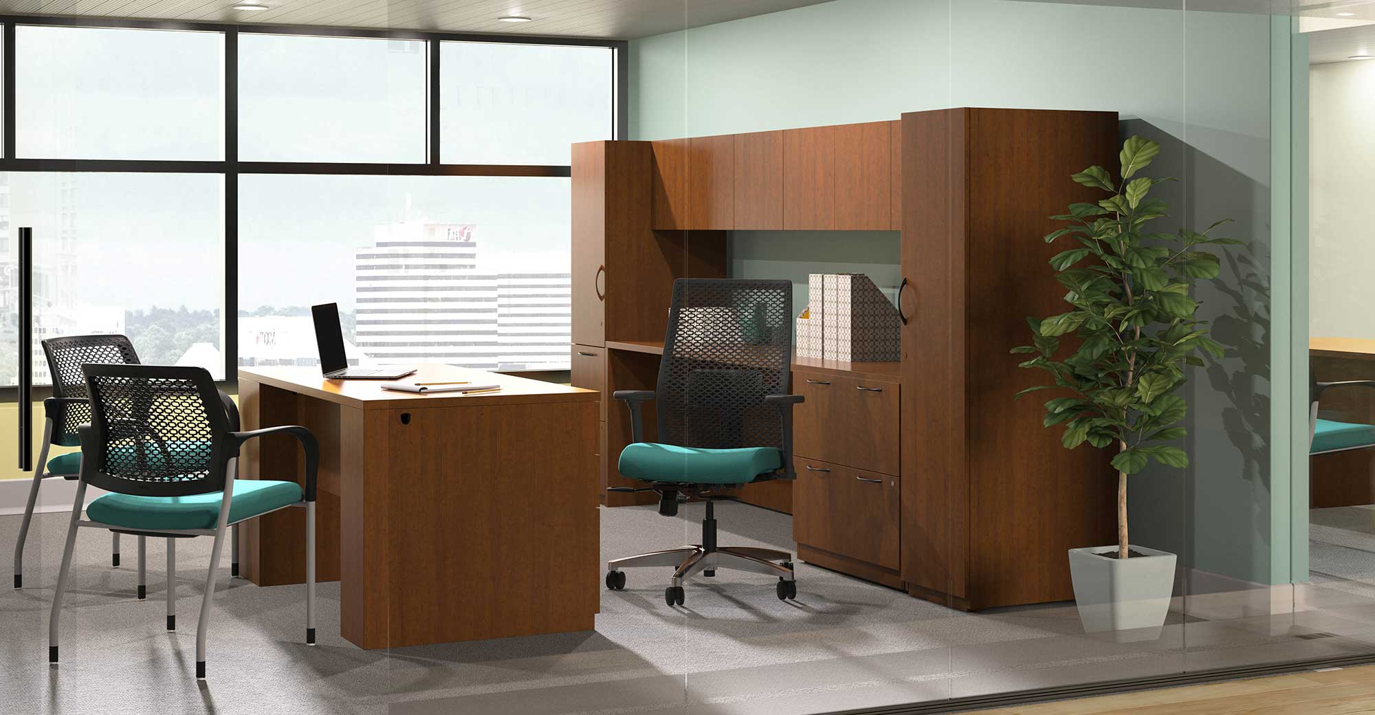 desk-head