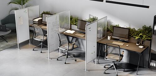 desk_floor_divider_top_env (1)