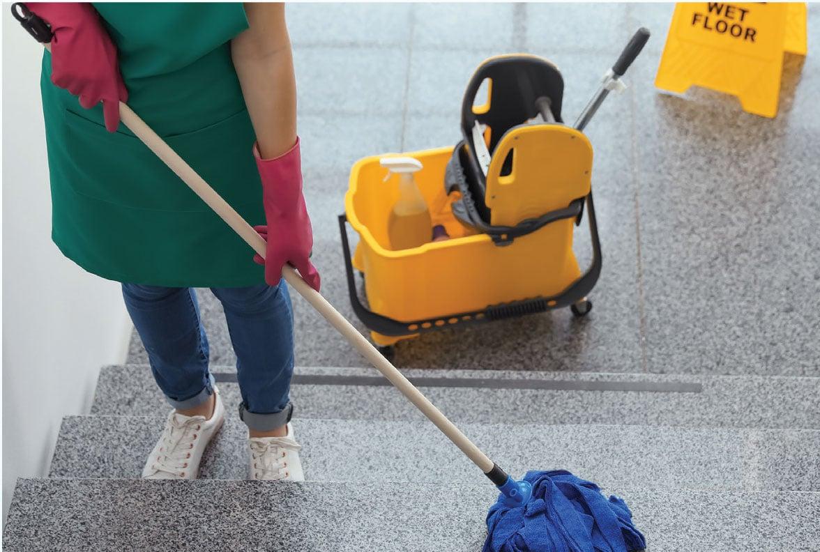 floorcare-plan
