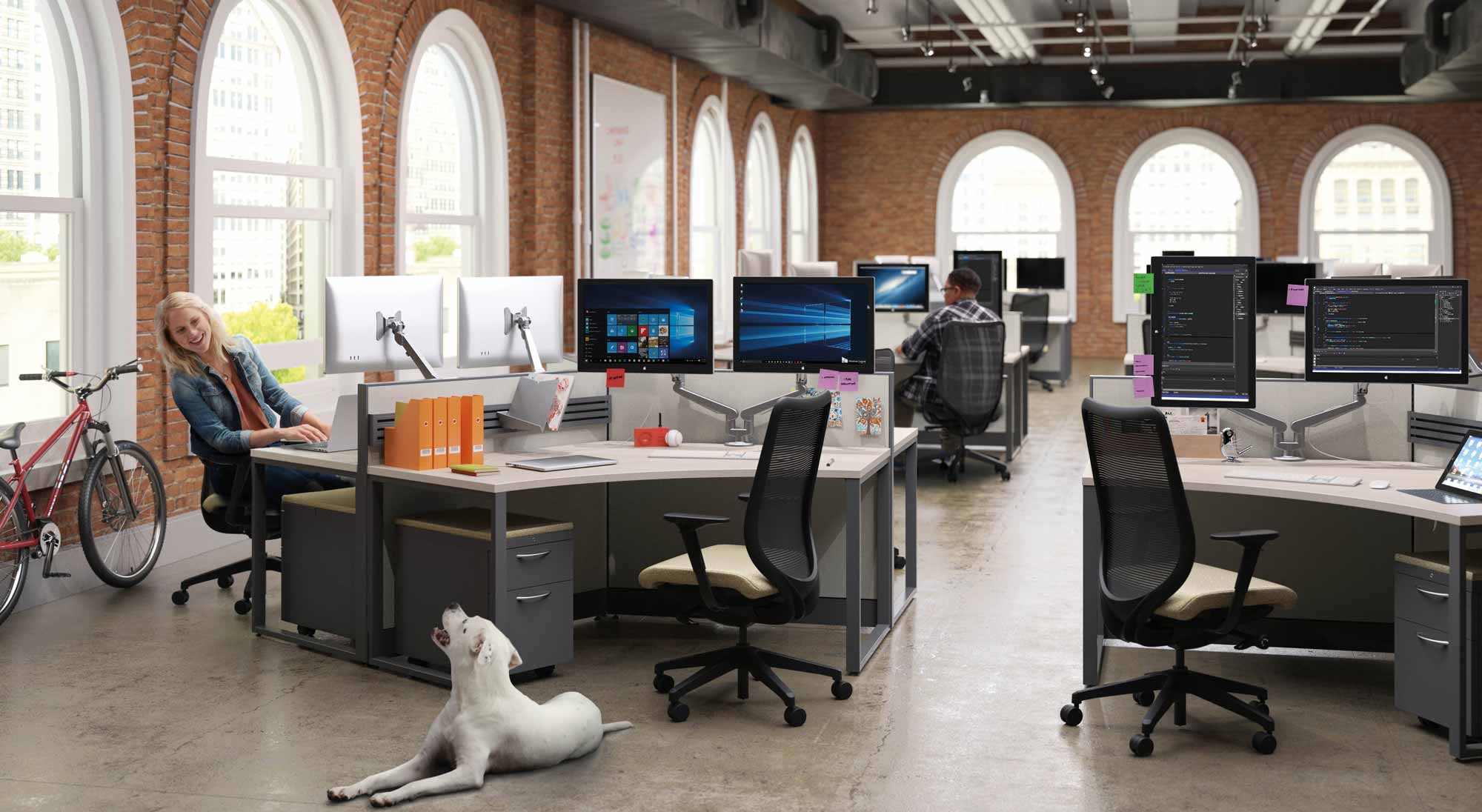 furnish-workspace2