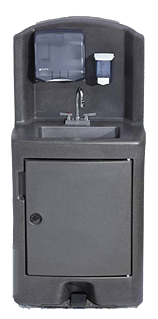 handwash-station