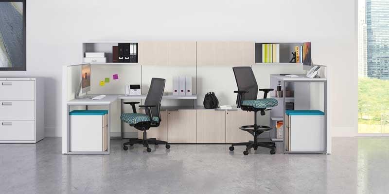 hon-furniture