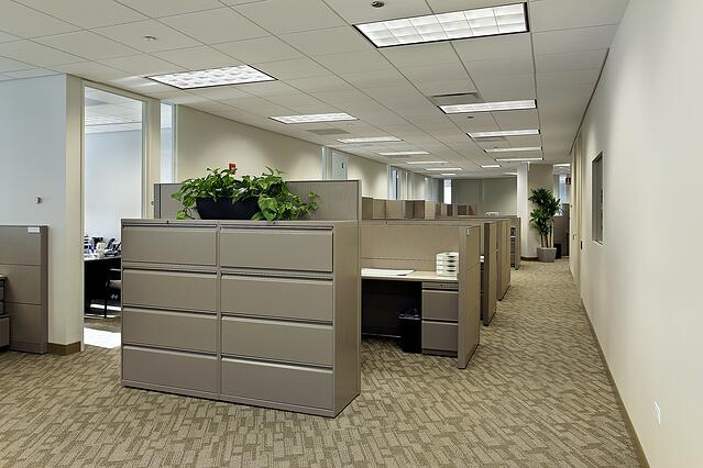 OB-Blog-3_Negative-Office-Space-Trends.jpg