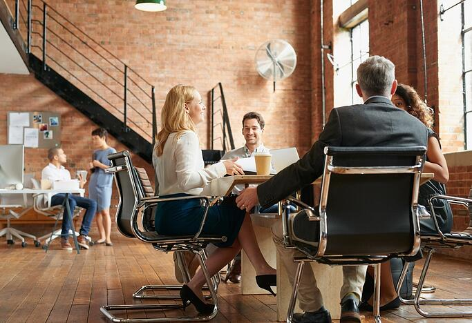 OBBI-Blog-how-to-help-employees-feel-comfortable-in-an-open-space.jpg