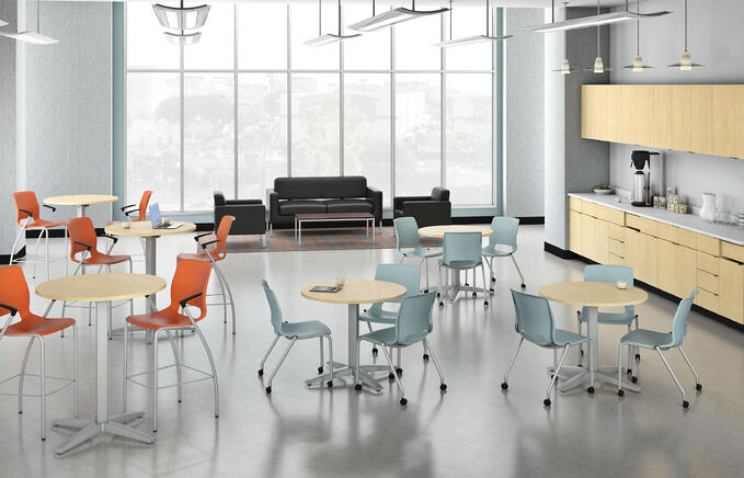 OBBI-_Blog-dont-forget-the-break-room-when-designing-your-new-space.jpg