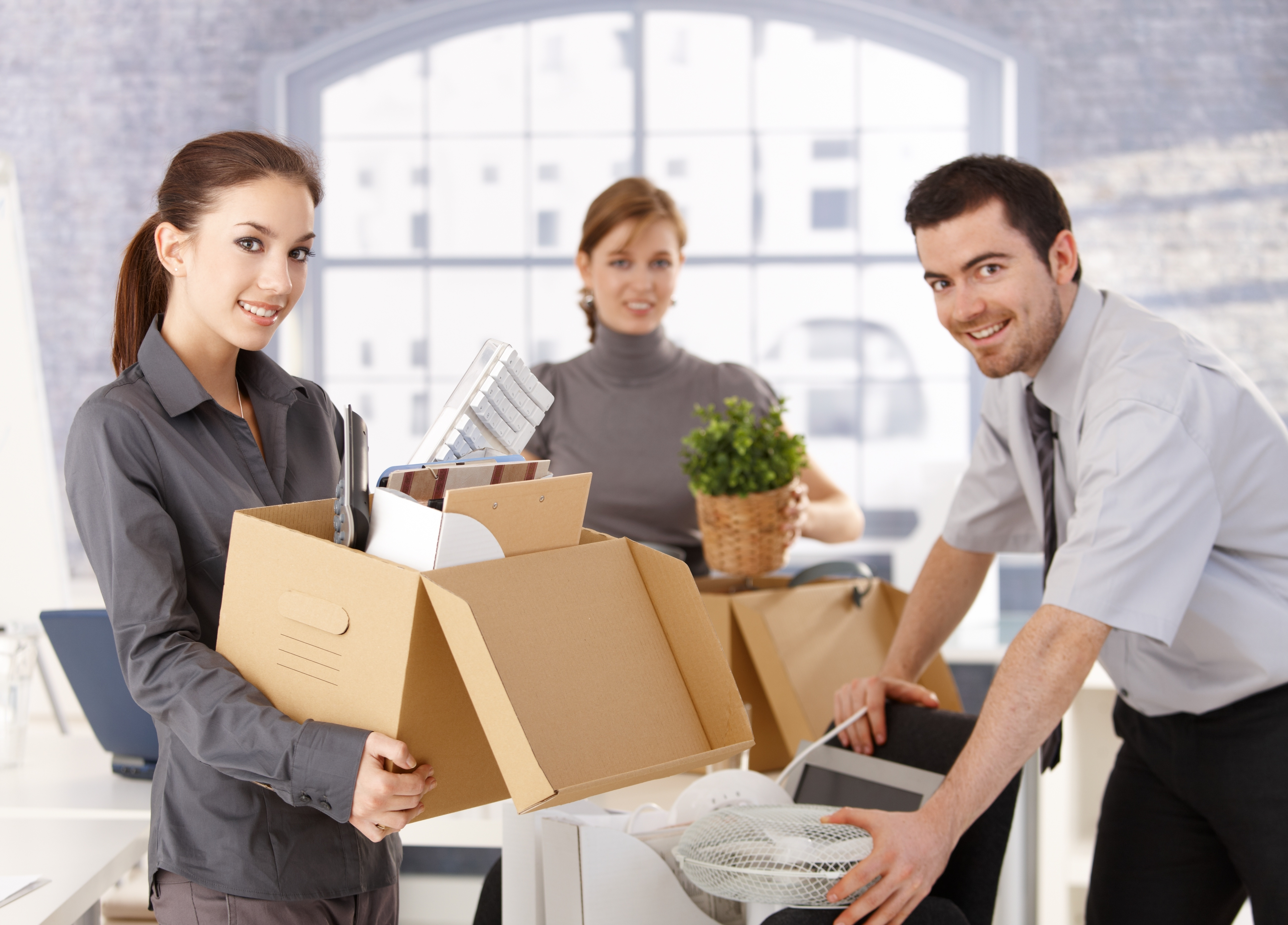 OBBI-blog-3-how-to-prepare-employees-for-an-office-move.jpg