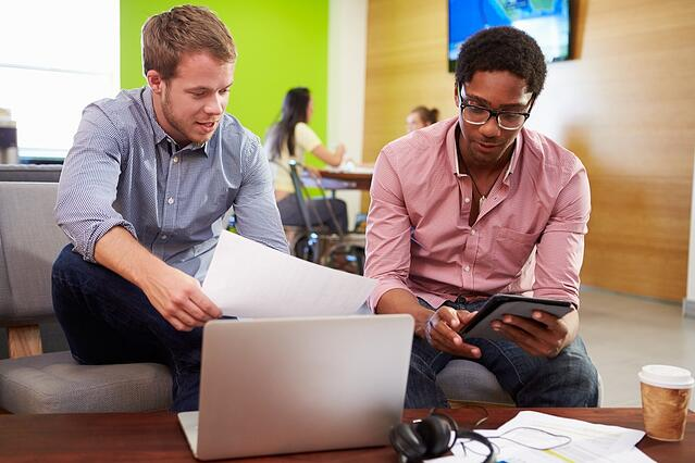 office-basics-blog-office-helps-company-culture.jpg