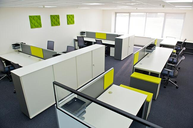 Office-Basics-Blog-3-Signs-Its-Time-To-Redesign-Your-Office-Space.jpg