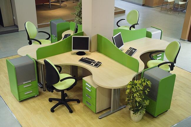 Office-Basics-Blog-Benefits-Office-Furniture-Dealer.jpg