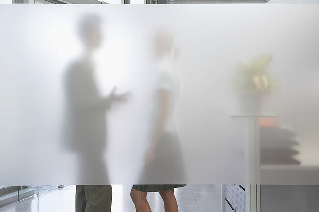 Office-Basics-Blog-Maximize-Privacy.jpg
