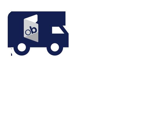 national-deliveries-1