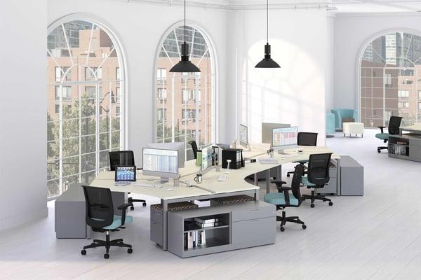 open-office-empower
