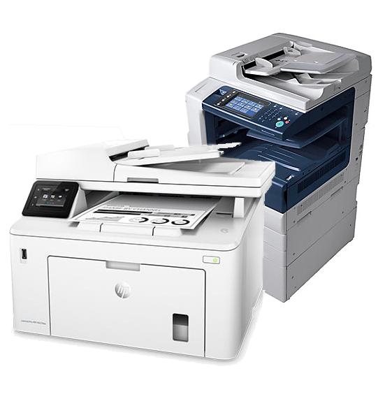 print-machines