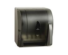 ptowel-dispenser