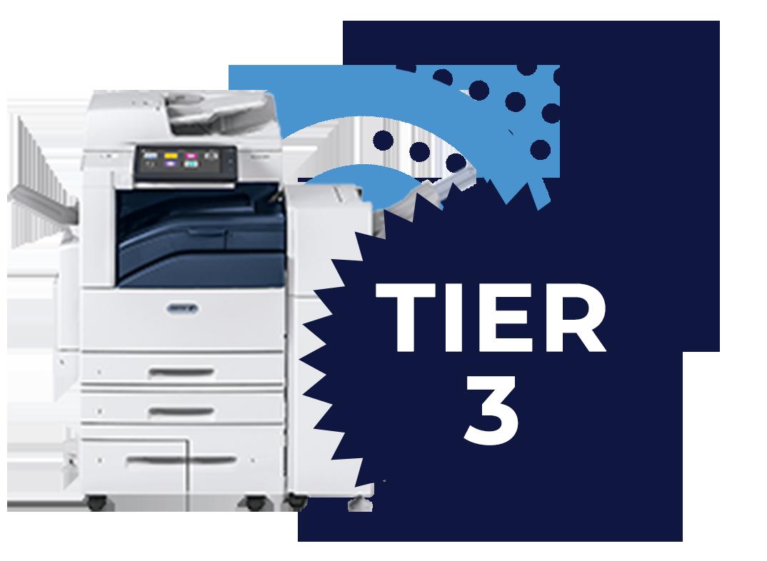 tier-3-update