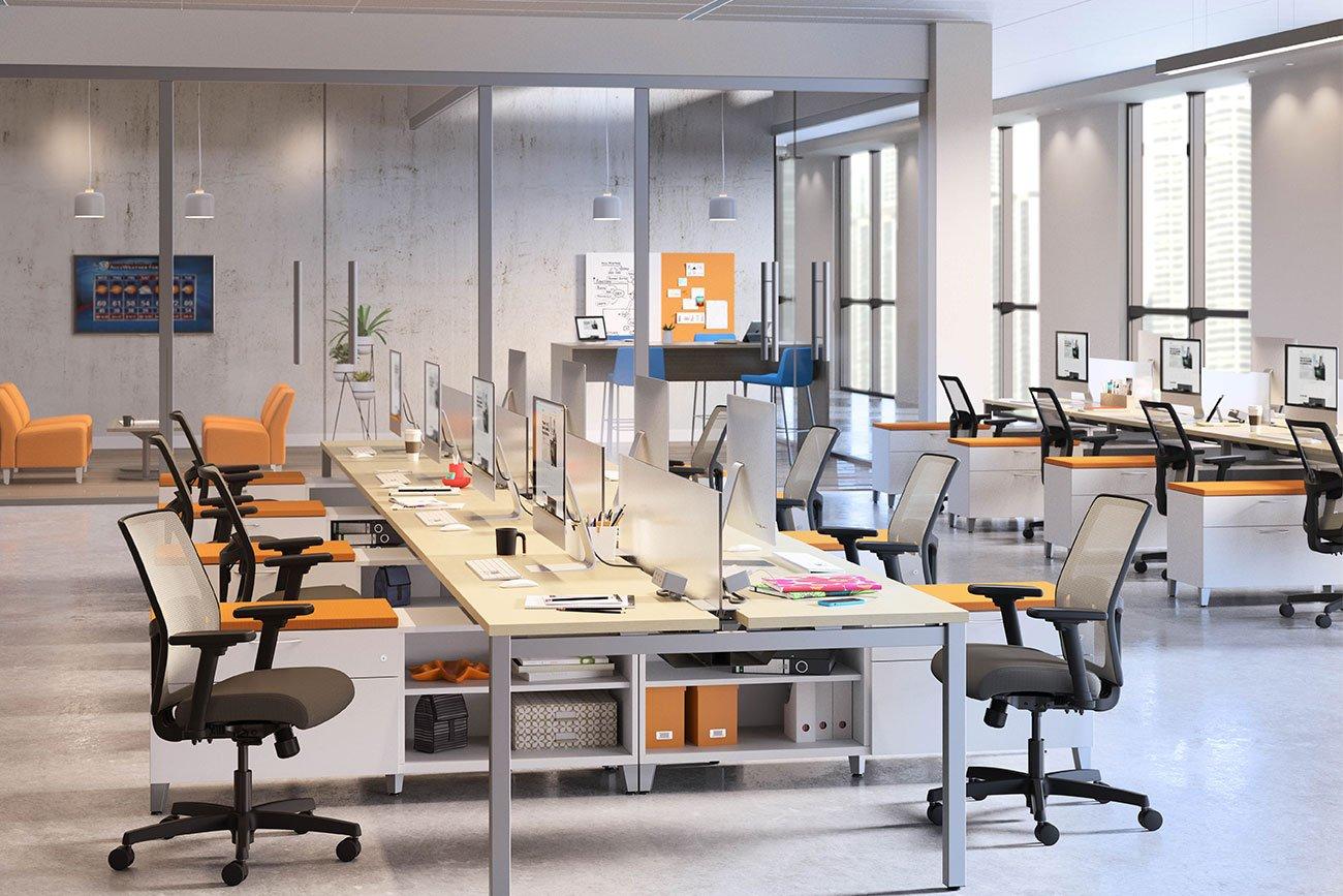 workspace-inspo-head