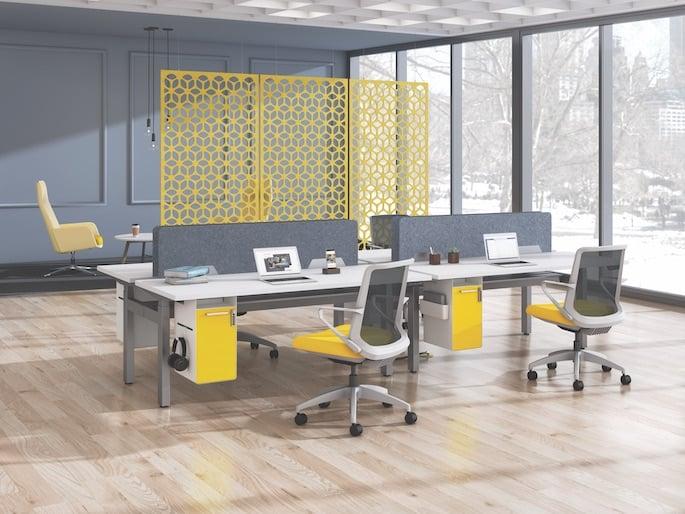 workstation-dividers-HON