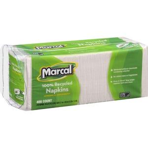 marcal napkins