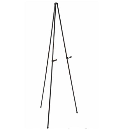 10lb-easel