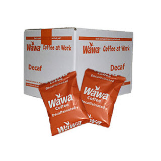 2. ADS909559_wawa decaf