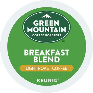 green mountain k-cup